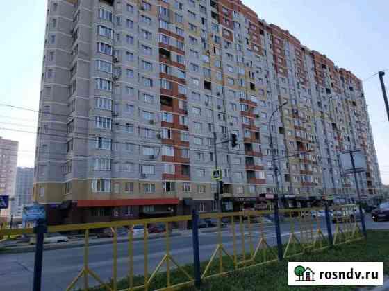 Помещение свободного назначения, 130 кв.м. Брянск