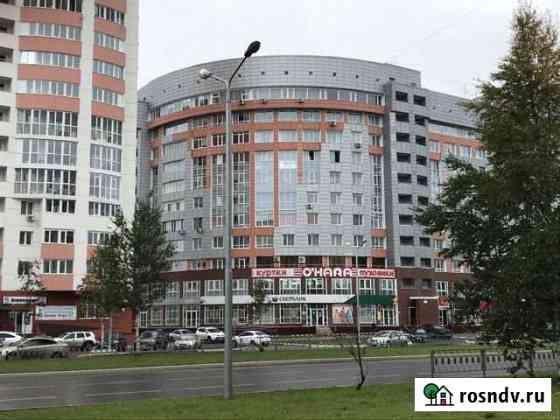 Помещение свободного назначения, 169 кв.м. Нижневартовск