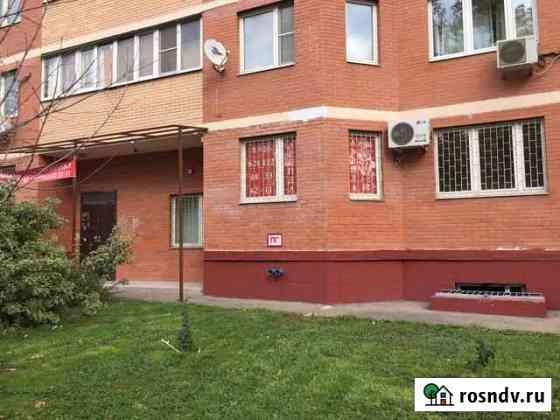 Помещение свободного назначения, 185.4 кв.м. Коммунарка