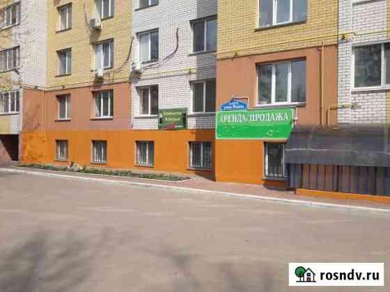 Помещение свободного назначения, 208 кв.м. Брянск