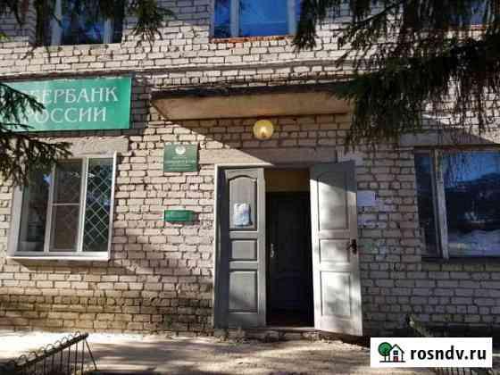 Помещение свободного назначения, 220 кв.м. с. Кирицы Лесной