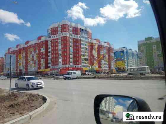 Помещение свободного назначения, 224.2 кв.м. Нижневартовск