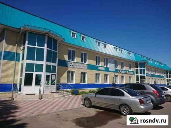 Помещение свободного назначения, 4060 кв.м. Васильево