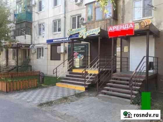 Помещение свободного назначения, 56 кв.м. Волгоград