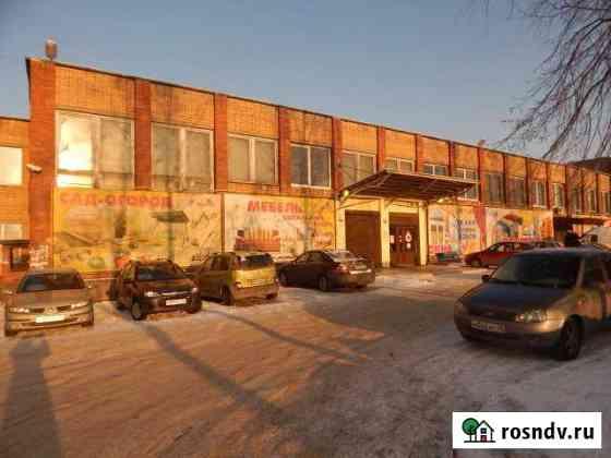 Помещение свободного назначения, 693 кв.м. Петрозаводск