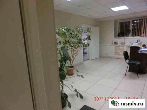 Помещение свободного назначения, 73 кв.м. Петрозаводск