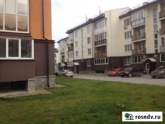 Помещение свободного назначения, 85.8 кв.м. Краснообск