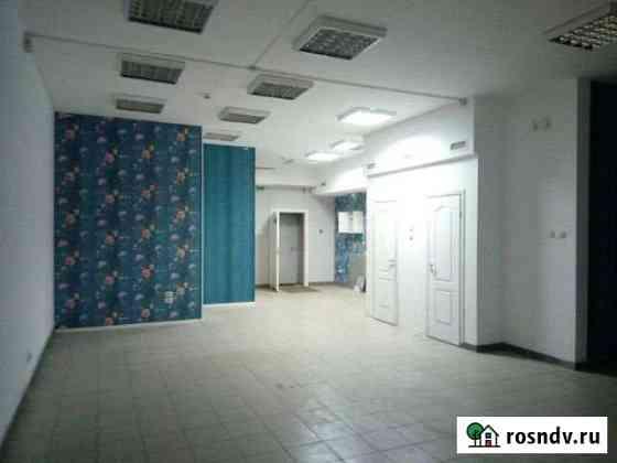 Помещение свободного назначения, 87.9 кв.м. Петрозаводск