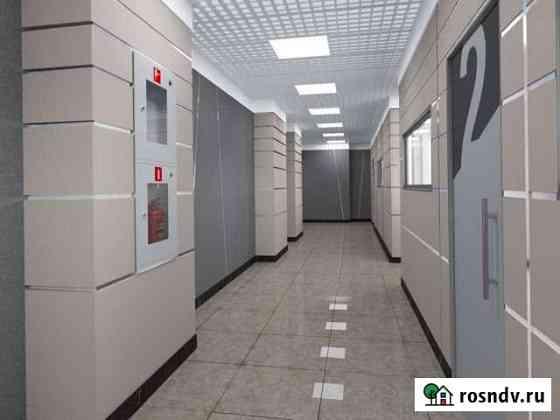 Помещение свободного назначения, от 12 кв.м. до 600м2 Омск