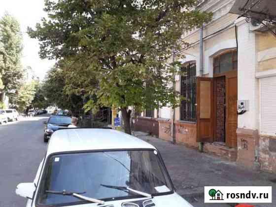 Помещения под общепит 66 кв.м Астрахань