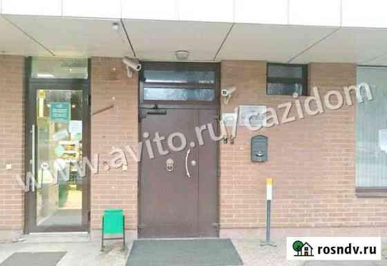Помещения с отдельным входом, 371.6 кв.м. Химки