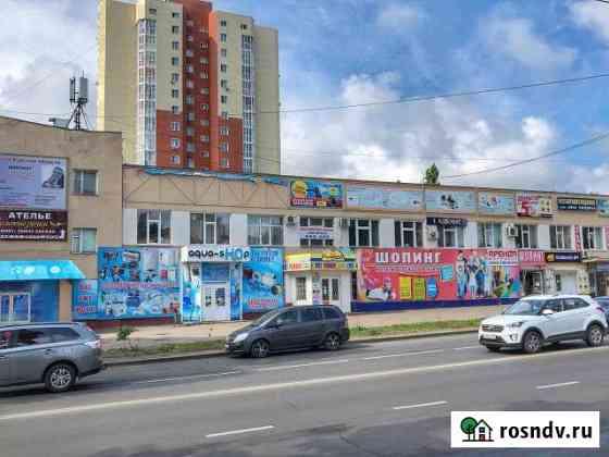 Продажа офисно-складского помещения Курск