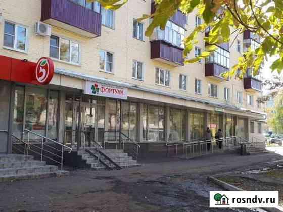Продажа помещения Саранск