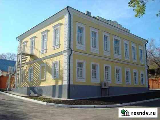 Продам помещение свободного назначения, 417.00 кв.м. Ульяновск