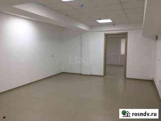 Продам помещение свободного назначения, 70.5 кв.м. Улан-Удэ