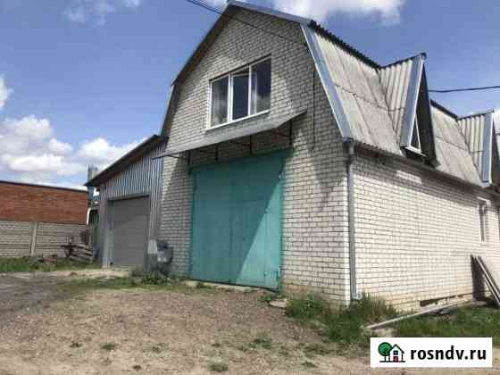 Производственное помещение Брянск
