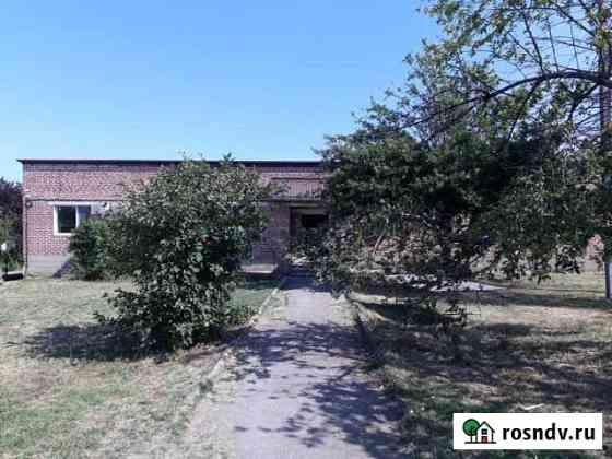 Производственное помещение, 1000 кв.м. Динская