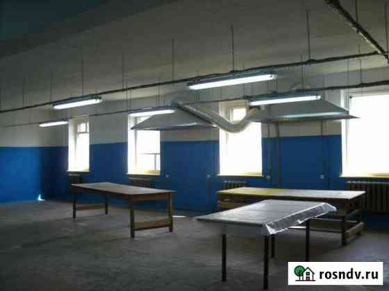 Производственное помещение, 130 кв.м. Апрелевка
