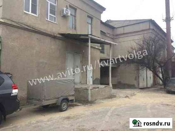 Производственное помещение, 4592 кв.м. Волгоград