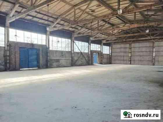 Производственное помещение, 665 кв.м. Орехово-Зуево