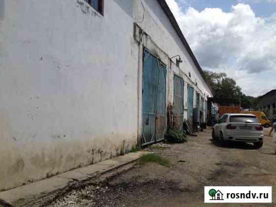 Производственное, Складское помещение, 80кв.м. Орёл-Изумруд