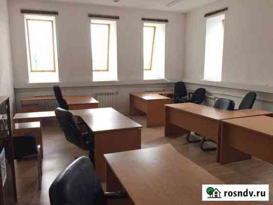 Светлое офисное помещение, 43.5 кв.м. Люберцы