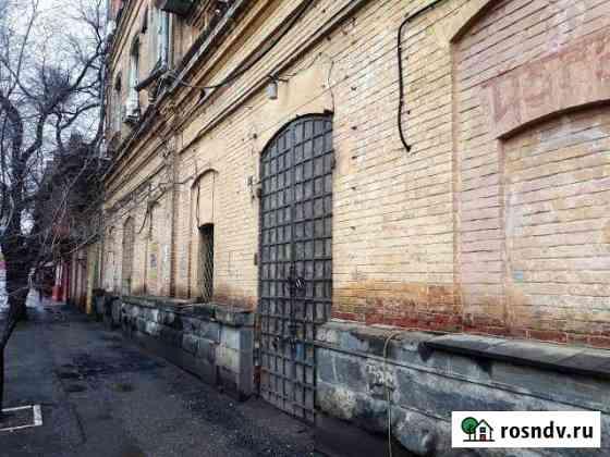 Сдается в аренду помещение свободного назначения Астрахань