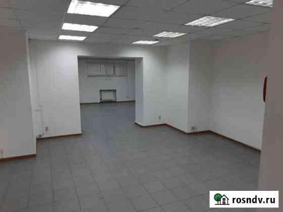 Сдам помещение, хорошая проходимость 82кв.м Волгоград