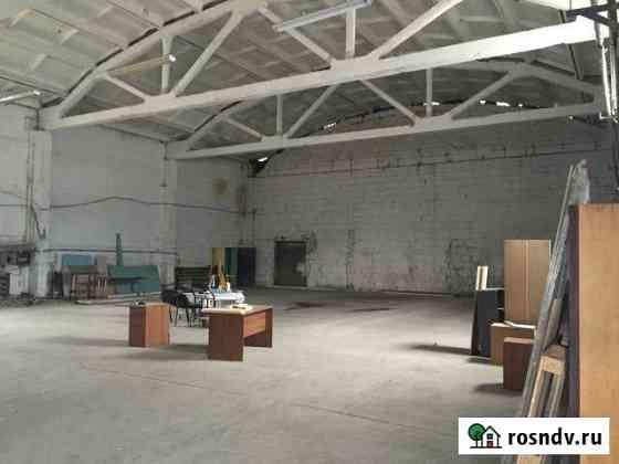 Сдам теплый склад/производство 480кв.м. Балашиха