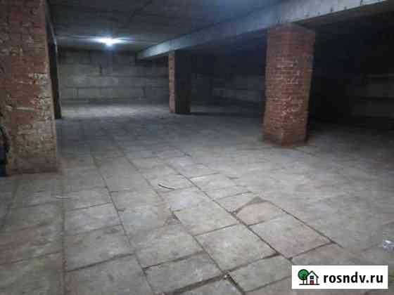 Складское помещение, 100 кв.м. Домодедово