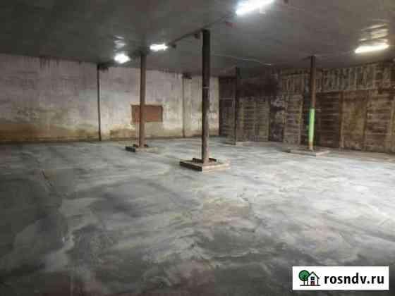 Складское помещение, 500 кв.м. Домодедово