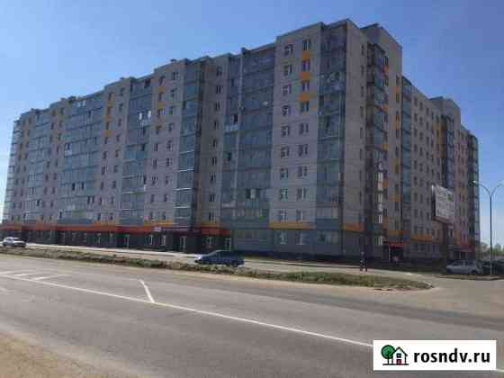 Торговое помещение Великий Новгород