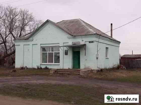 Торговое помещение, 100 кв.м. Большегривское