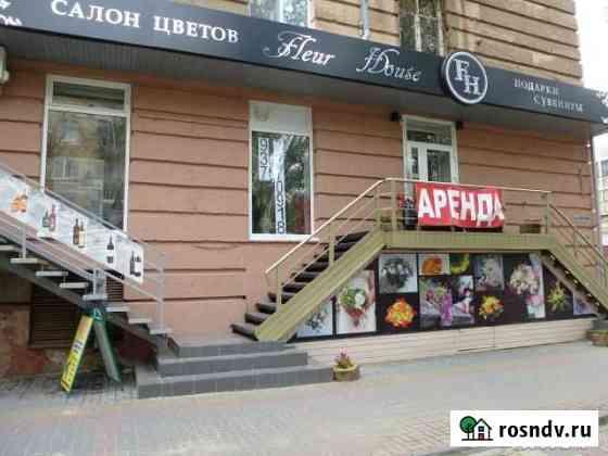 Торговое помещение, 110 кв.м. Волгоград