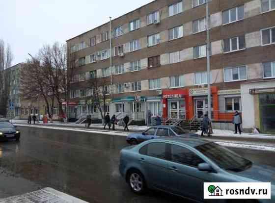 Торговое помещение, 12 кв.м. Губкин