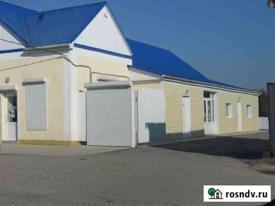 Торговое помещение, 125 кв.м. Крымск