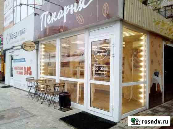 Торговое помещение, 20 кв.м. Киров