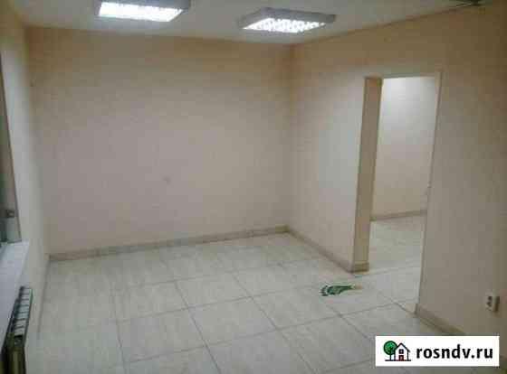 Торговое помещение, 20 кв.м. Свердлова