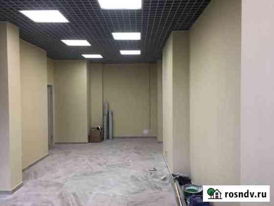 Торговое помещение, 25 кв.м. Санкт-Петербург