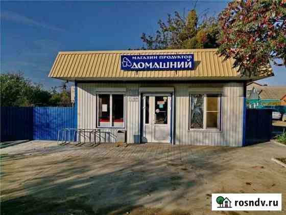 Торговое помещение, 30 кв.м. Холмская