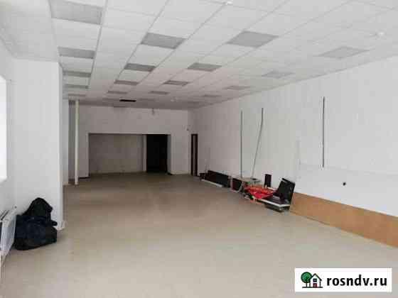 Торговое помещение, 330 кв.м. Серпухов