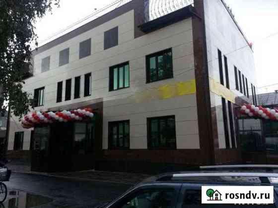 Торговое помещение, 400 кв.м. Каргаполье