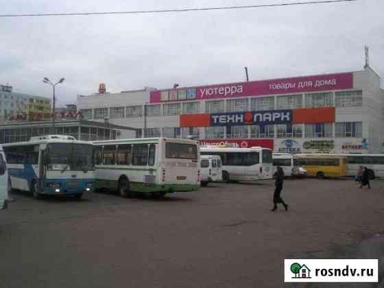Торговое помещение, 45 кв.м. в ТЦ Ногинск
