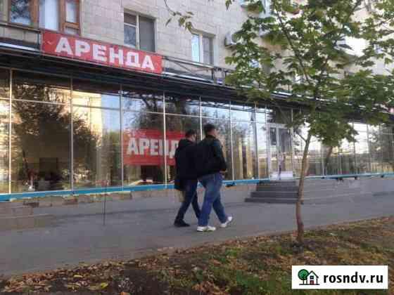 Торговое помещение, 454 кв.м. Волгоград