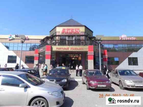 Торговое помещение, 50 кв.м. Зеленодольск