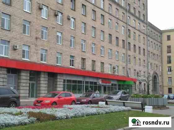 Торговое помещение, 50 кв.м. Санкт-Петербург