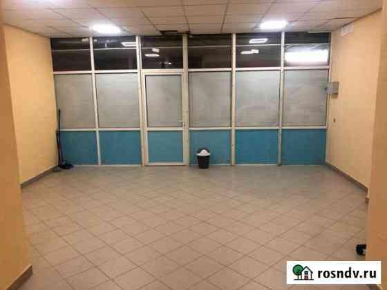 Торговое помещение, цоколь, 42 кв.м., Свердлова 3 Александров