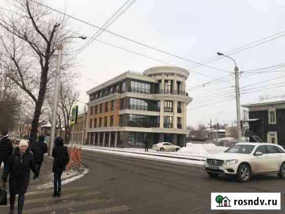 Торговое помещение,220. кв.М и 145 кв.М Иркутск
