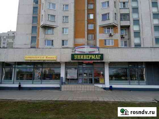 Торговые помещения, 10-15кв.м. Москва