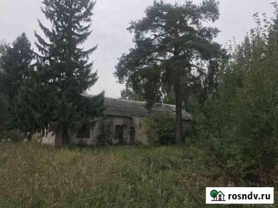 Участок 24 сот. Иваново